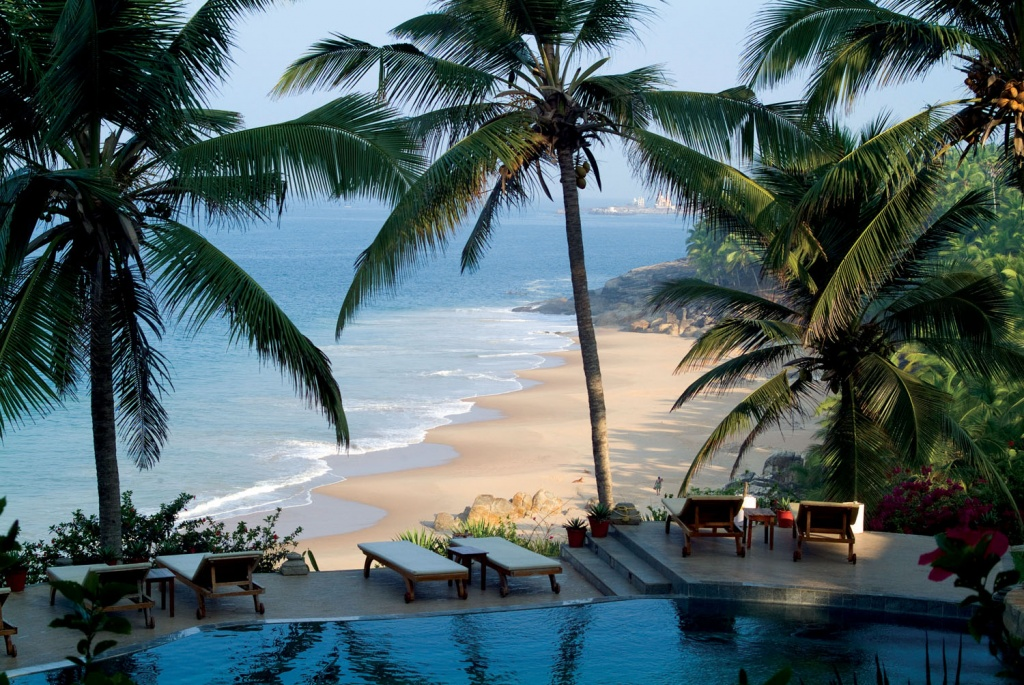 kerala-tour-packages-india-travel-package (1) (1).jpg